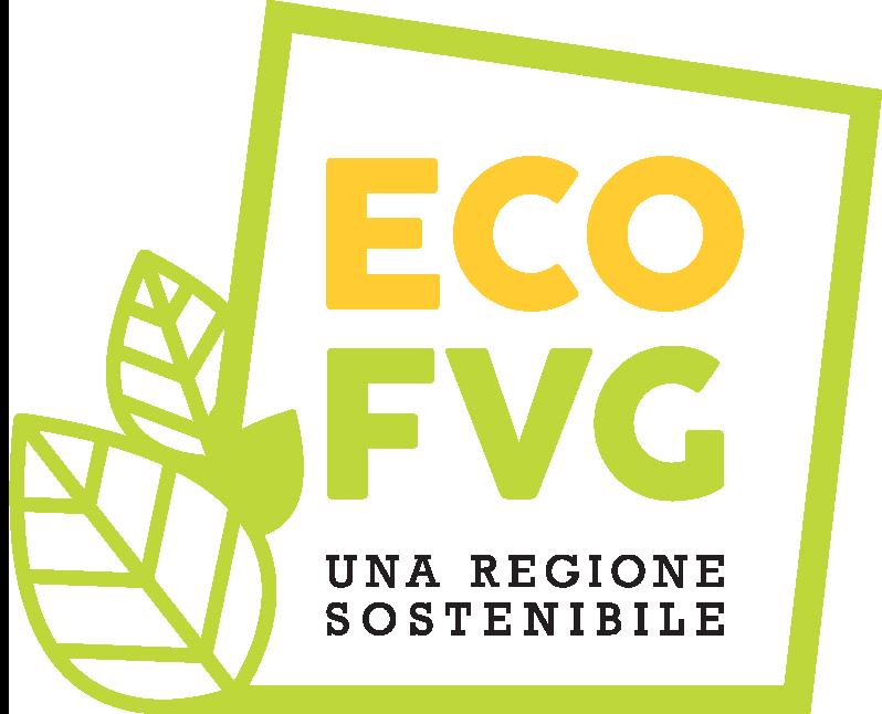 19333 - logo-ECOFVG_CMYK.png
