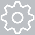 icona impostazioni app