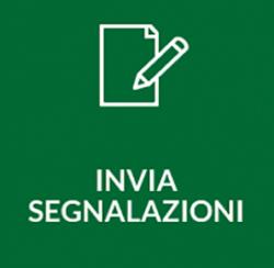 icona segnalazioni app