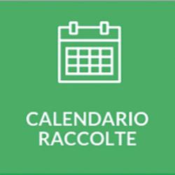 icona calendario app