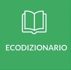 icona ecodizionario app