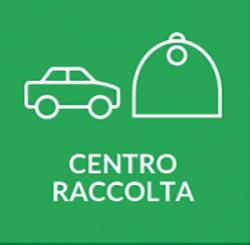 icona centro raccolta app