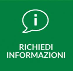 icona informazioni app