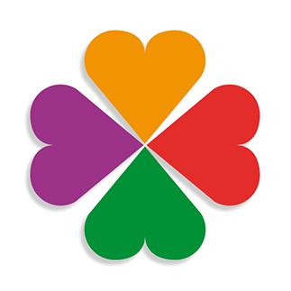icona app ambiente e servizi